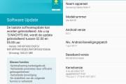 Aggiornamento Galaxy Note 4 rilasciato: arrivano le patch di giugno