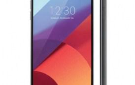 Aggiornamento LG G6 rilasciato: vediamo le migliorie introdotte