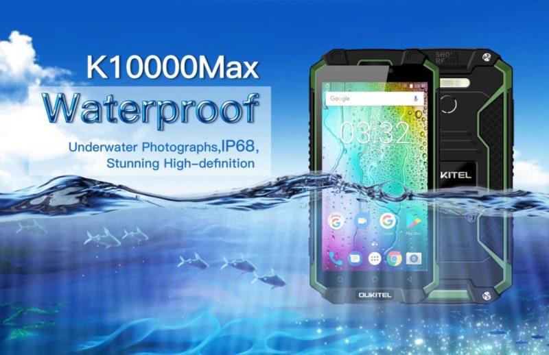 oukitel-k10000-max