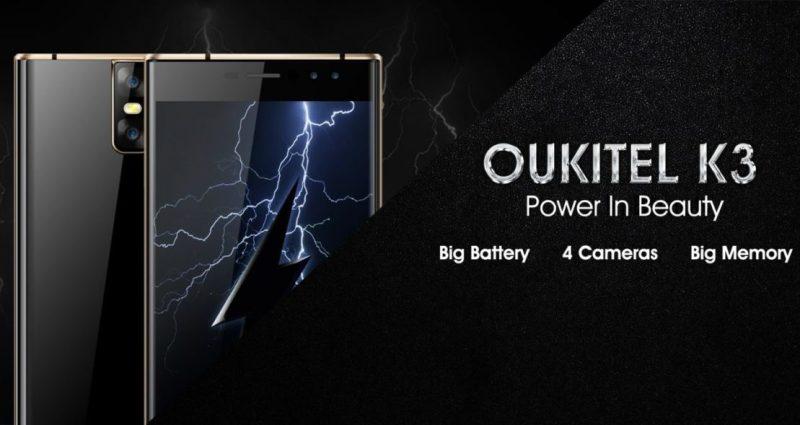 oukitel-k3