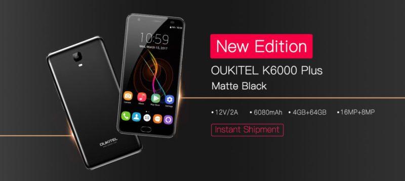 oukitel-k6000-plus