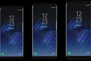 Samsung Galaxy S8 e S8 Plus si aggiornano in Italia: ecco le patch di sicurezza Android di maggio