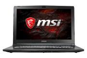 Offerta coupon MSI GL62M 7REX a soli 765.58 € da Gearbest