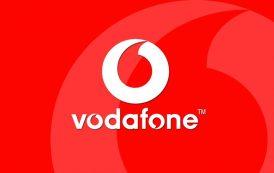 Promozione Vodafone rilasciata: ecco un'offerta che vi stregherà!