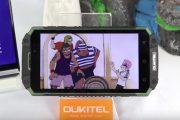 Oukitel K10000 Max, tre ore di uso intensivo consumano pochissima batteria, ecco quando - filmato esclusivo