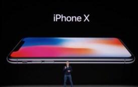 iPhone X: Apple perché l'ha chiamato cosi? Ecco il motivo ufficiale