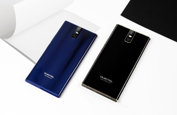 oukitel-k3-vs-xiaomi-mi-mix-2