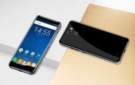 OUKITEL K5000: ecco cosa offre questo fantastico smartphone