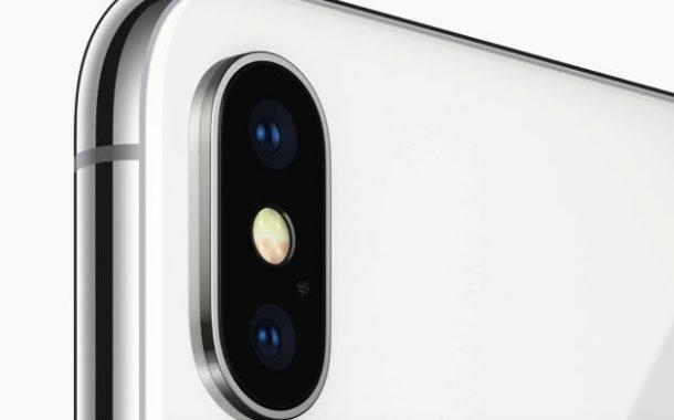 Aggiornamento Apple: ufficialmente rilasciato iOS 11.2 Beta per iPhone X!