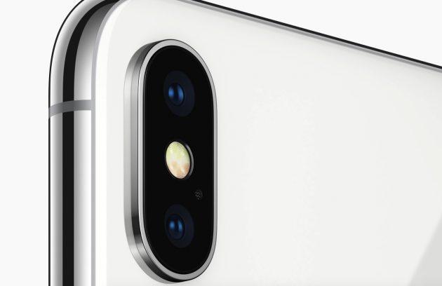 aggiornamento-apple