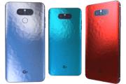 LG G7: nuovo video concept spettacolare, eleganza al primo posto