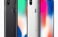 iPhone X: ecco quanto spende Apple per produrlo