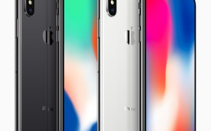 iPhone X: ecco quanto spende Apple per produrlo