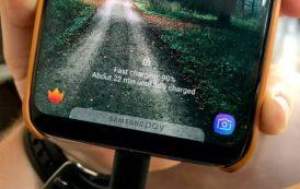 Samsung Galaxy S8 e S8 Plus stanno dando molti problemi, ecco quanto rivelato dagli utenti
