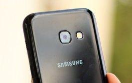 Galaxy A3 (2017) si aggiorna: ecco le novità introdotte
