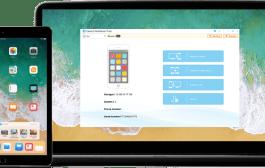 EaseUS MobiMover Free: trasferisci dati da iPhone in tutta semplicità