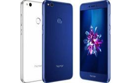 Honor 9 in promozione sullo store ufficiale dal 5 al 7 marzo