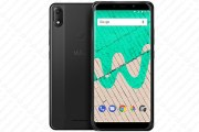 Come fare backup Wiko View Max