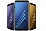 Galaxy A6 e Galaxy A6+ passati da Geekbench, ecco quanto emerso