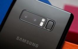 Galaxy Note 9 potrebbe arrivare prima, ultime clamorose news