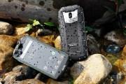 OUKITEL WP5000 se la vede con numerose sfide, nel frattempo è disponibile al preorder