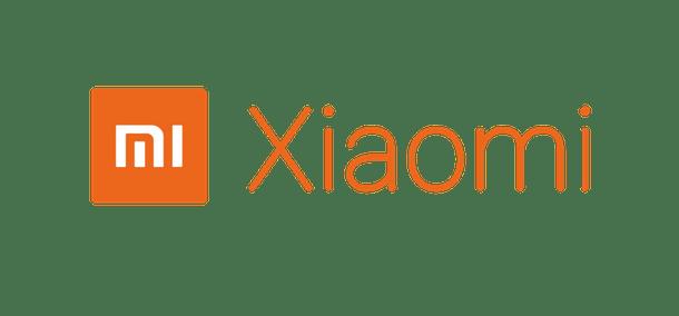 Xiaomi, il secondo Mi Store aprirà il 30 giugno a Novate Milanese: ufficiale!