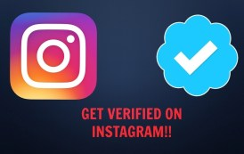 Come avere la spunta blu su Instagram: ecco i passaggi e a che serve