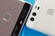 Huawei P9: Oreo purtroppo non arriverà in Europa - arriva l'ufficialità -