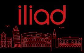 Come parlare con operatore ILIAD