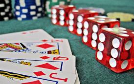 Poker Online: diventare esperti e vincenti
