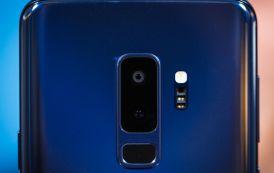 Come aggiungere la modalità Sport alla fotocamera di Galaxy S9/S9+