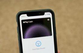 Come contattare Apple tramite app
