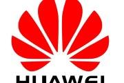 Come contattare Huawei telefonicamente