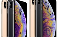 Come entrare in DFU Mode su iPhone XS e XS Max