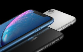 Come fare hard reset iPhone Xr da iTunes