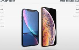 Come vedere i nuovi iPhone in 3D, la guida completa