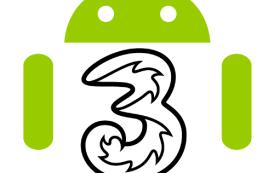 APN Tre Android: guida alla configurazione