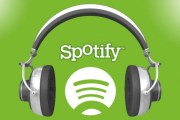Come scollegare Spotify da Facebook
