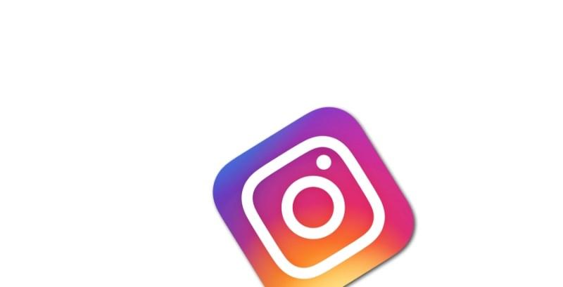 Come scoprire a cosa gli amici mettono like su Instagram
