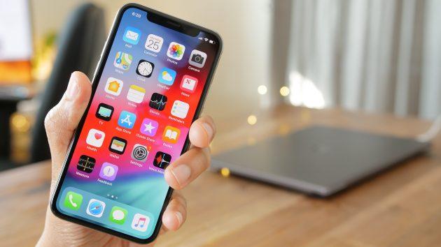 Come Aggiornare Iphone Xs