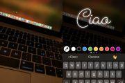 Come scrivere con font diversi nelle Storie Instagram