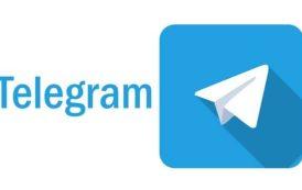 Come segnare una conversazione come letta o non letta su Telegram