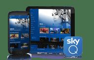 Come vedere Sky sul telefono con Sky Go