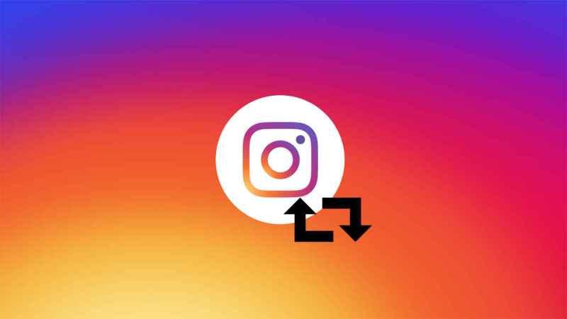 Come avere un'anteprima della propria storia Instagram