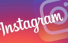 Instagram: come disattivare temporaneamente l'account