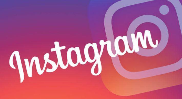 Come disattivare temporaneamente l'account Instagram