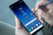 Come eseguire il backup su Samsung Cloud dal Galaxy Note 8