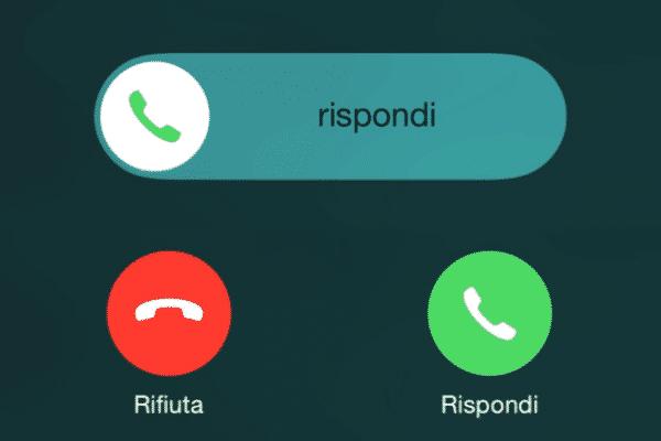 Come impostare risposte automatiche su iPhone