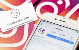 Come recuperare l'account da iPhone di Instagram