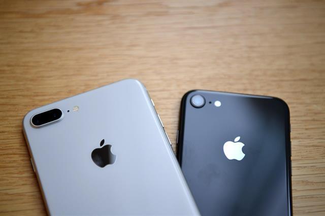 Come recuperare rubrica contatti da iPhone su iPhone